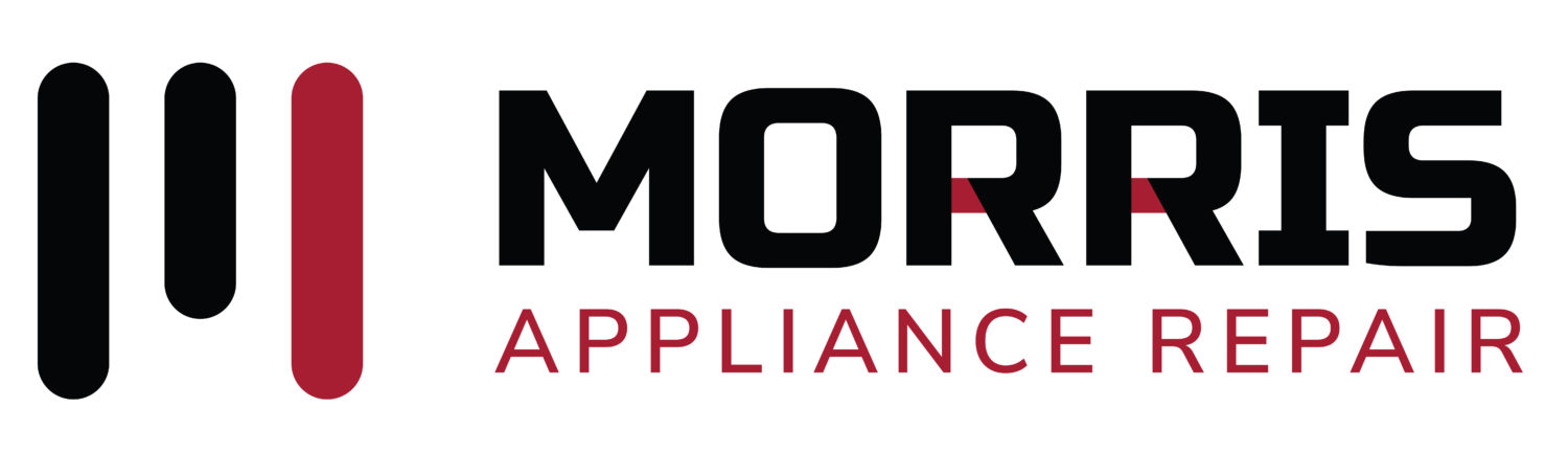 Morris Appliance Repair